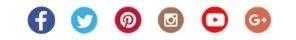 botones sociales.jpg