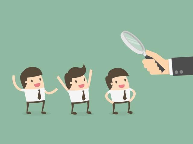 buyer persona-1.jpg