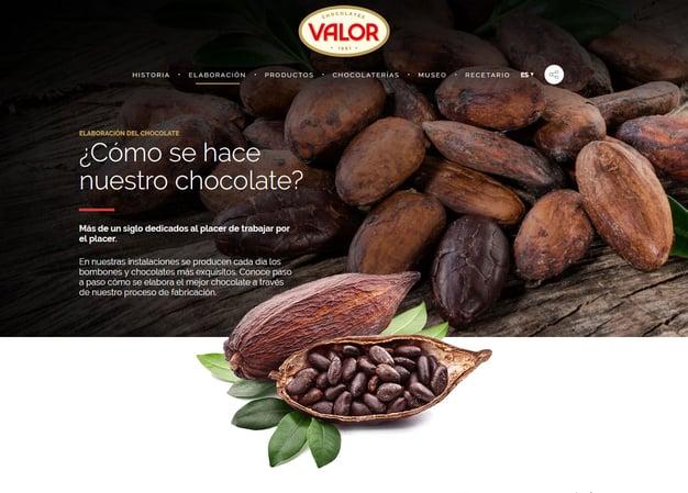 chocolates-valor-grupo-enfoca.jpg