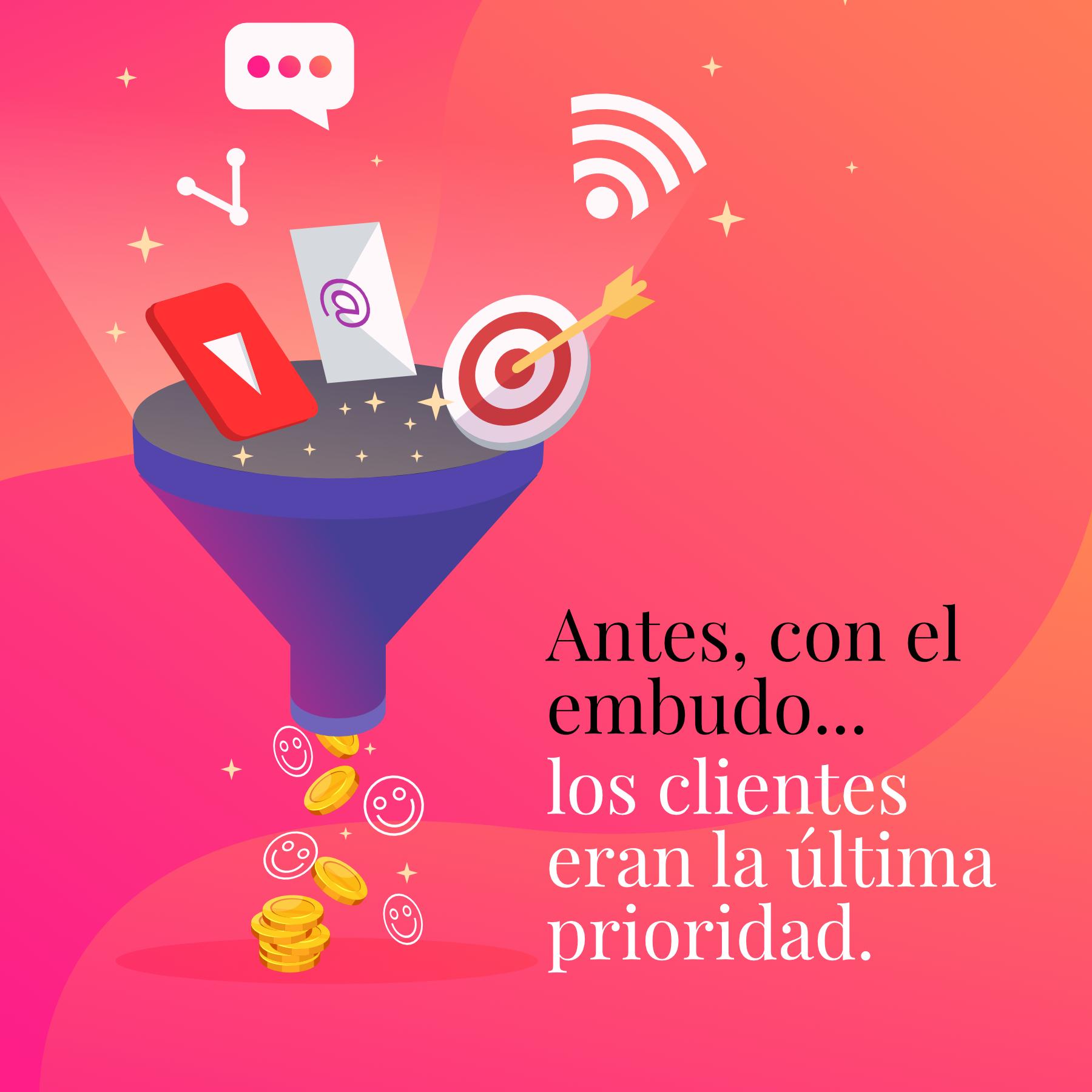 embudo1