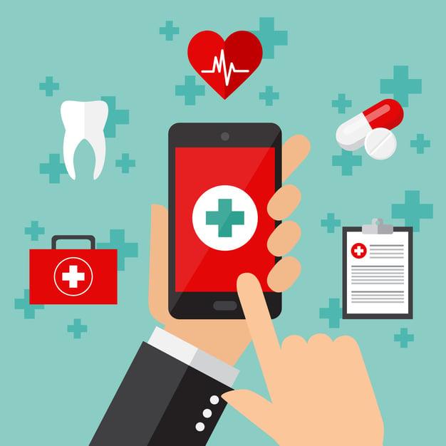 marketing sanitario smartphone.jpg