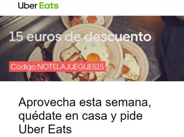 promo-uber-eats-notelajuegues