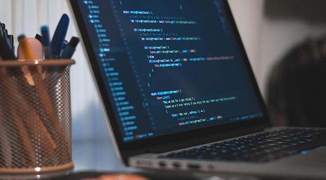 7 errores comunes que debes evitar en tu home page