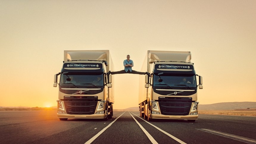 volvo-trucks-live-tests