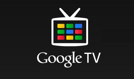 Google TV, todo internet en tu televisión