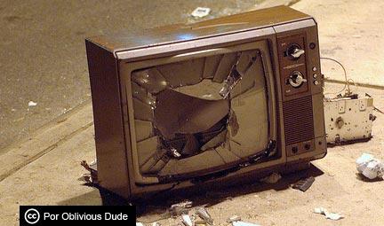 Internet supera a la televisión como soporte publicitario en UK