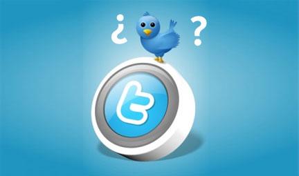 La Guía definitiva para entender Twitter