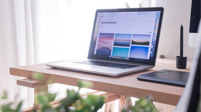 Un approach digital para negocios B2B: Adaptarse o morir