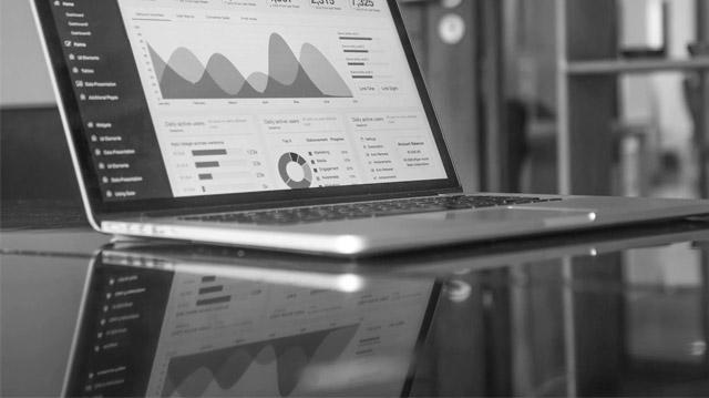 Las 4 acciones tácticas de marketing B2B más efectivas