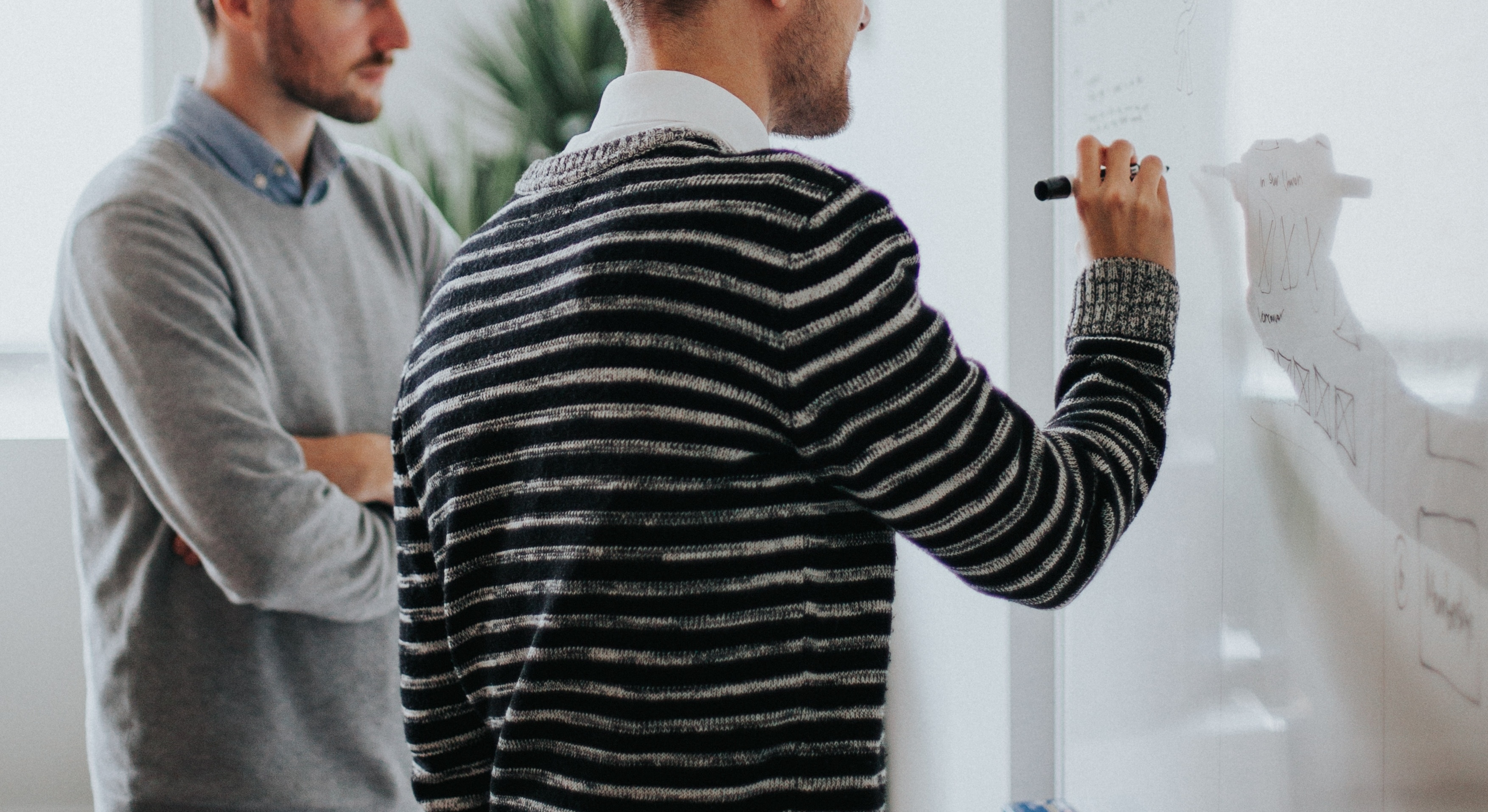 Pymes: Cómo la ineficiencia en los procesos reduce tus ventas