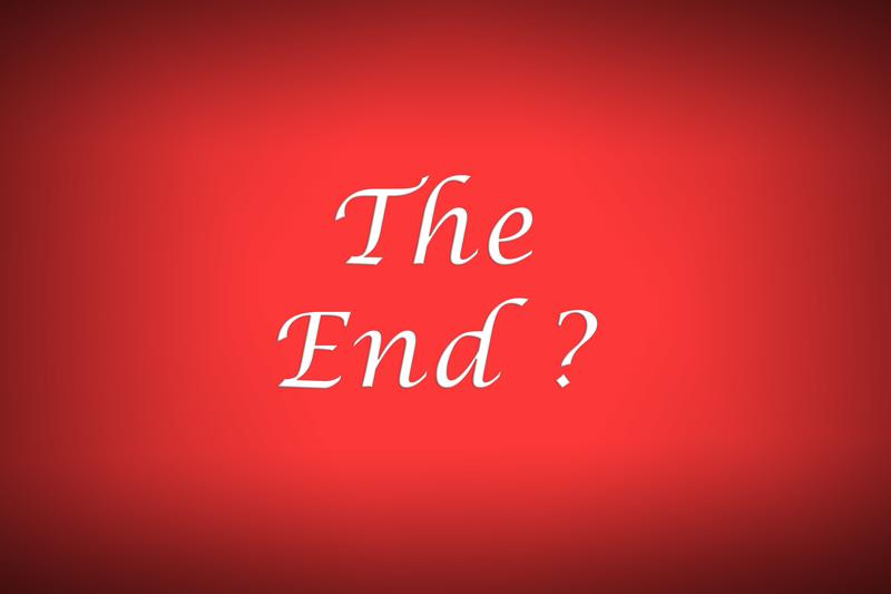 the-end-transformacion-digital-3.png